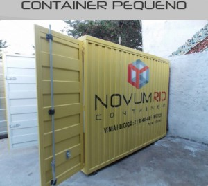 Containerpequeno