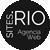 Criação de Sites Rio de Janeiro - Sites.Rio Agência Web